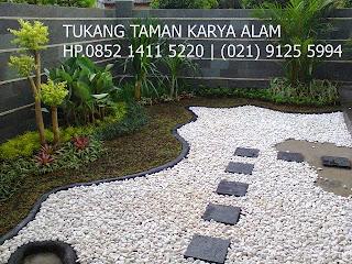 http://tukangtamankaryaalam.blogspot.com/2016/02/tukang-taman-cengkareng-kapuk-jakarta.html