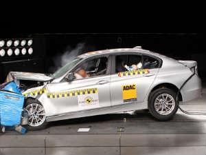 Multi Car Insurance Quotes >> Insurance Companies Insuro Uk Multi Car Insurance Comparison