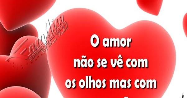 Palavreardo Amor Destemor: Elinéa Cabral : SAUDADES DE VOCÊ