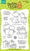 http://www.newtonsnookdesigns.com/newtons-christmas-cuddles/