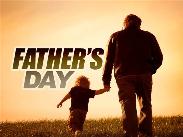 fathers day 2016 images
