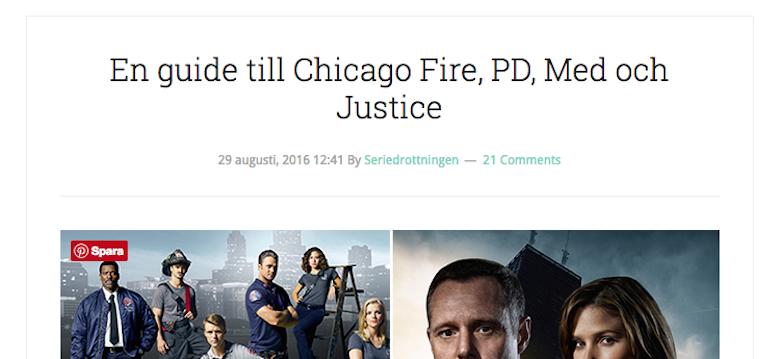http://www.seriedrottningen.se/en-guide-till-chicago-fire-pd-med-och-justice/