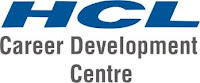 HCL Infosystems Limited