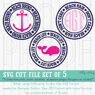 https://www.etsy.com/listing/453594818/monogram-svg-cut-file-set-of-5-cut-files?ref=shop_home_active_3