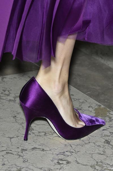 CarolinaHerrera-MBFWN-ElblogdePatricia-shoes-calzado