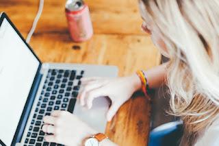 Pentingnya Membuka Jasa Penulisan Artikel untuk Internet Marketing atau Pemasaran di Internet