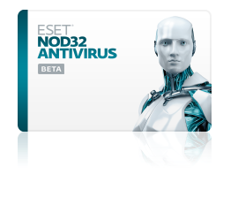 Eset nod32 smart security 64 bit with unlimited updates patch.