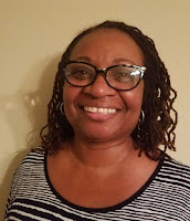 Paula Marks, M.S. - SkillsPlus International Inc. Certified Trainer
