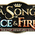 Kickstarter: A Song of Ice & Fire: Tabletop Miniatures Game