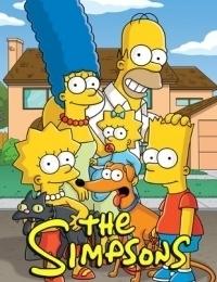 The Simpsons 08 | Bmovies