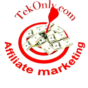 top-5-affiliate-marketing-sites-se-paise-kaise-kamate-hai, how to make money with affiliate marketing