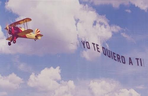 Yo Te Quiero A Ti | Residente Lyrics