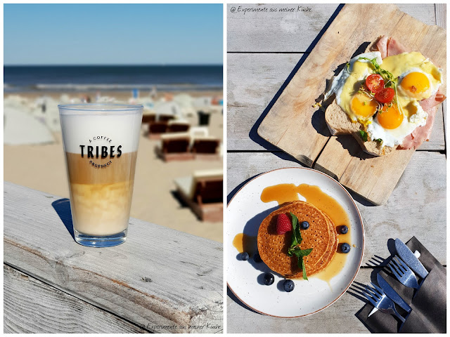 Ein Wochenende in Zandvoort {EamK on Tour} | Reisen | Travel | Ausflug | Meer | Niederlande | Safari Lodge