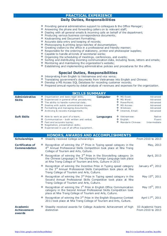 Resume sample for fresh graduate mastah resume resume templates for fresh graduates doc yelopaper Choice Image