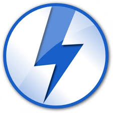 Download DAEMON Tools Lite 10.4.0 Offline Installer