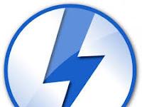 DAEMON Tools Lite 10.4.0 2020 FileHippo Download