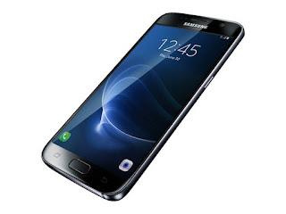 طريقة عمل روت لجهاز Galaxy S7 SM-G930R4 اصدار 7.0