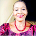 Kemi Olunloyo Remanded In Prison After Being Bailed