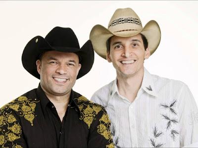 Pedro Paulo e Matheus - Deu Ruim
