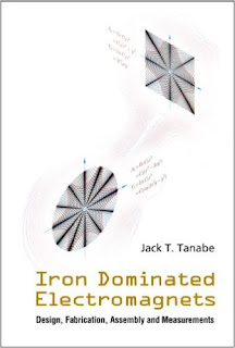 Download Iron Dominated Electromagnets PDF free