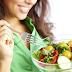 Reeducação alimentar: Conheça cinco ações para mudar sua rotina