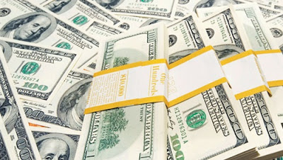 سعر الدولار اليوم السبت 14-5-2016 فى مصر , اسعار تحويل العملات العربية والاجنبية مقابل الجنية المصري