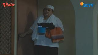 Bang Jack Screenshot Sinetron Video Para Pencari Tuhan Jilid 10 (2016) Episode 01 - www.uchiha-uzuma.com