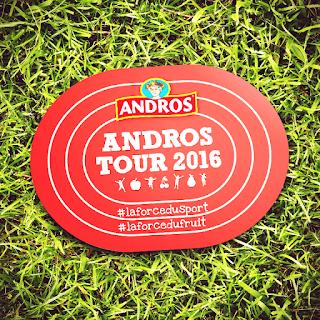 ANDROSTOUR2016