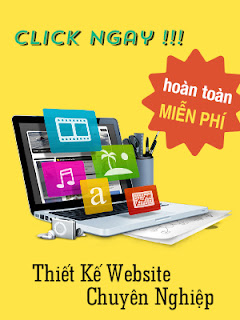 Thiet-ke-website-uy-tin