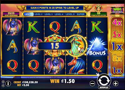 queen of gold chơi slot game trực tuyến ăn tiền 21061703
