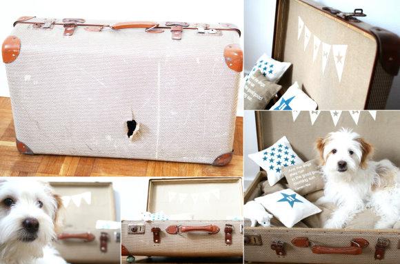 auf reisen upcycling tuesday titatoni blog diy food lifestyle. Black Bedroom Furniture Sets. Home Design Ideas