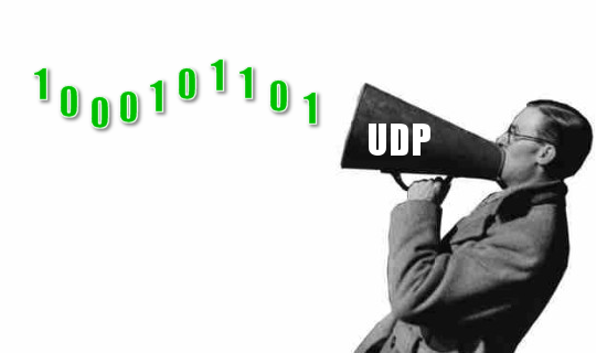 Nerd Club: OSC UDP TCP/IP and choosing the right technology