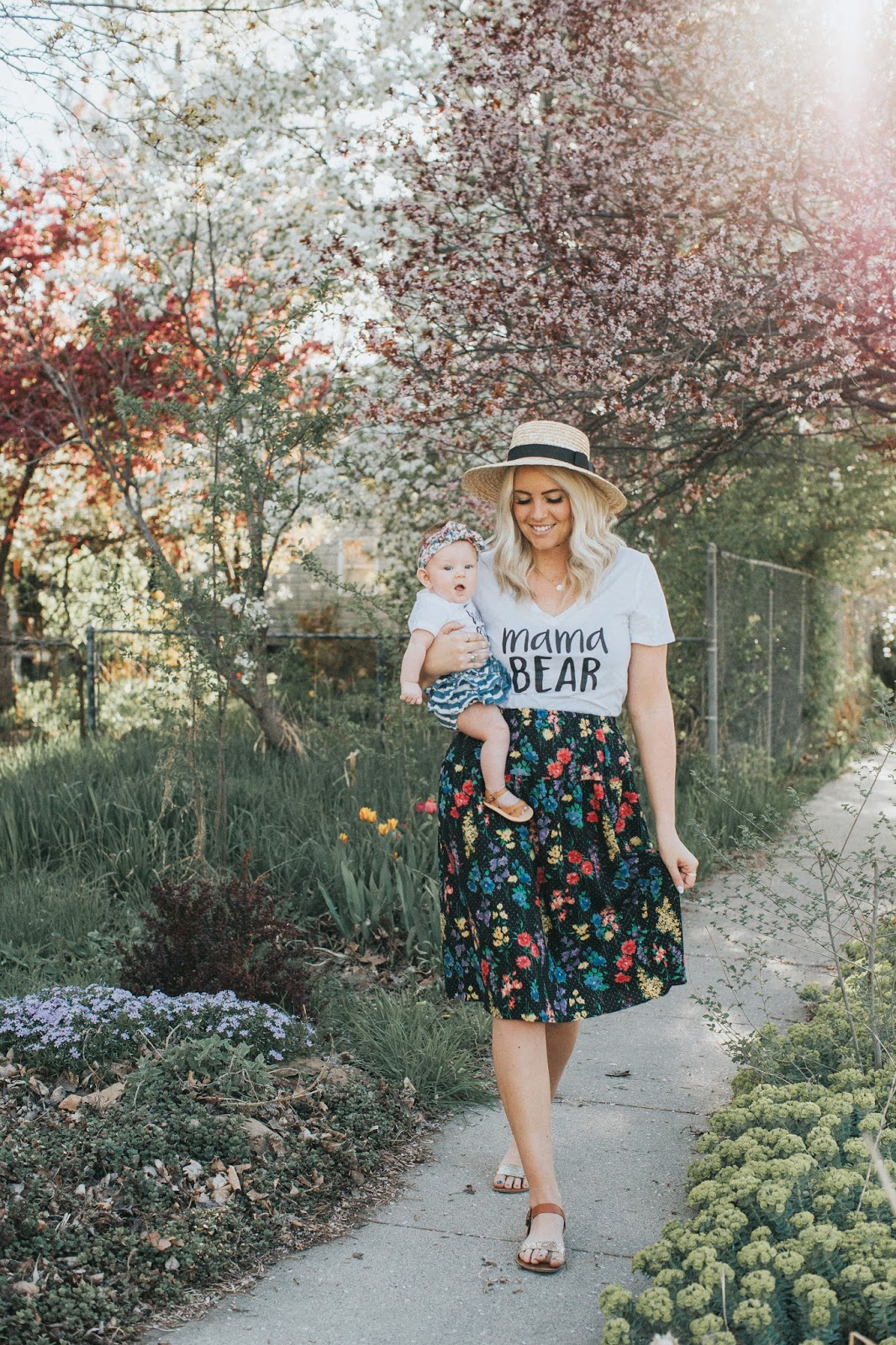 jane.com, summer outfits, mommy and me outfits