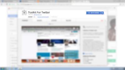 Tutorial Unfollow Semua Akun Twitter dengan Tool 14