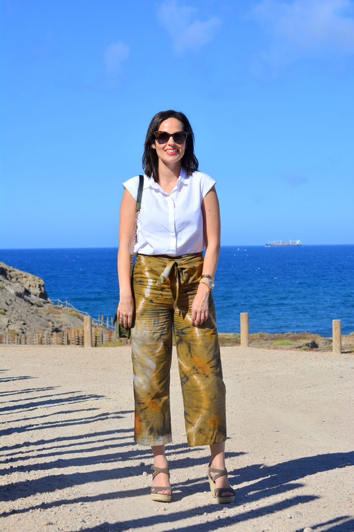 zara-green-culotte-outfit-street-style