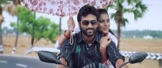 Unnai Paarkkum Song Teaser _ Kaadhal Kaalam Tamil Film _ S. Jeyananthan