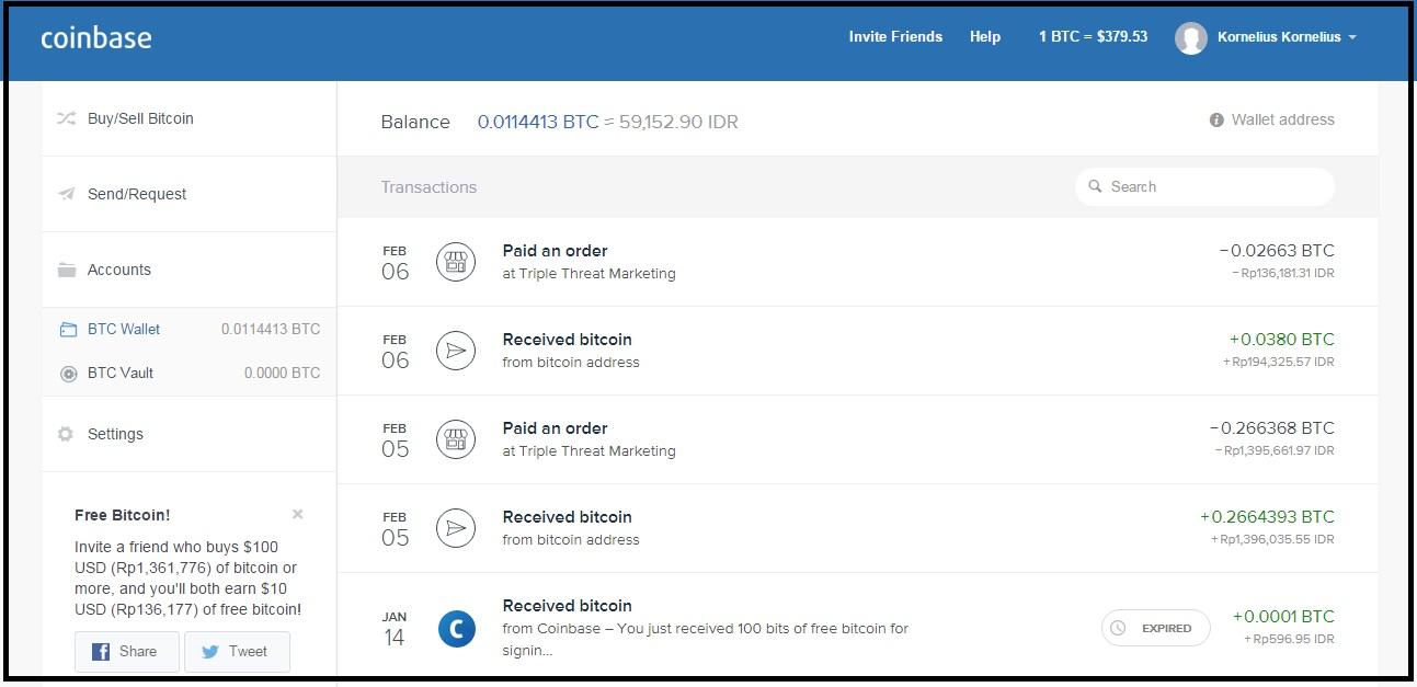 come aggiungere denaro a bitcoin novatos trading club bitcoin