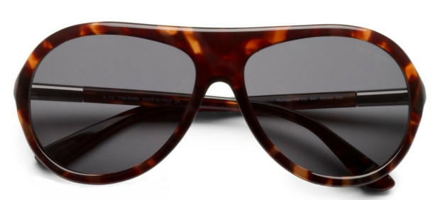 37ad5dd6aea Next is a great pair of vintage Gucci unisex sunglasses from PearlModern on  Etsy. Available here.