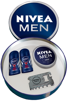 https://www.facebook.com/NIVEAMenPortugal/