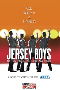 https://en.wikipedia.org/wiki/Jersey_Boys
