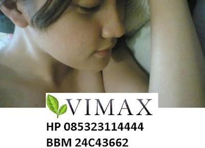 Vimax Cianjur