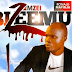 AUDIO | Mzei Bizeemu By Ronald Mayinja  | Download