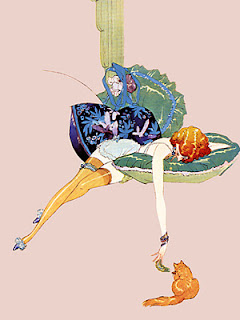 https://vintagevenus.com.au/products/vintage-posters-prints-cats-flappers-an130