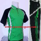 http://www.grosirkaosolahraga.com/p/blog-page_284.html