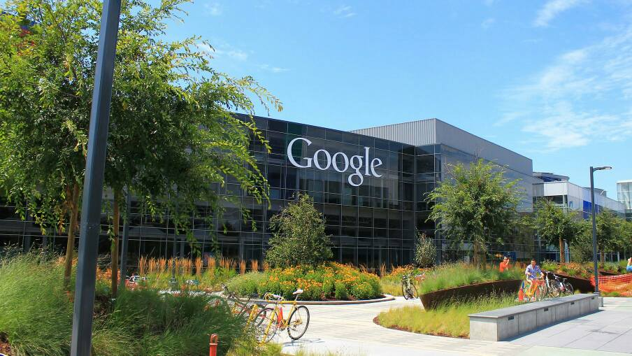 Google has found a bug in Google Plus code