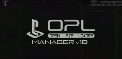 แจกเกม PC PS1 PSP WII และหนังสือ/การ์ตูน PDF - JPEG มากมาย