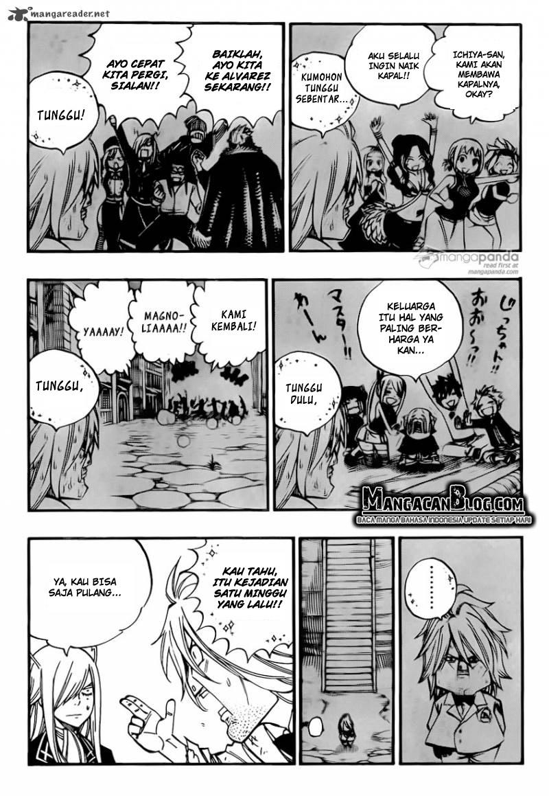 Dilarang COPAS - situs resmi www.mangacanblog.com - Komik fairy tail 461 - parfum itu untuk seseorang 462 Indonesia fairy tail 461 - parfum itu untuk seseorang Terbaru 2|Baca Manga Komik Indonesia|Mangacan
