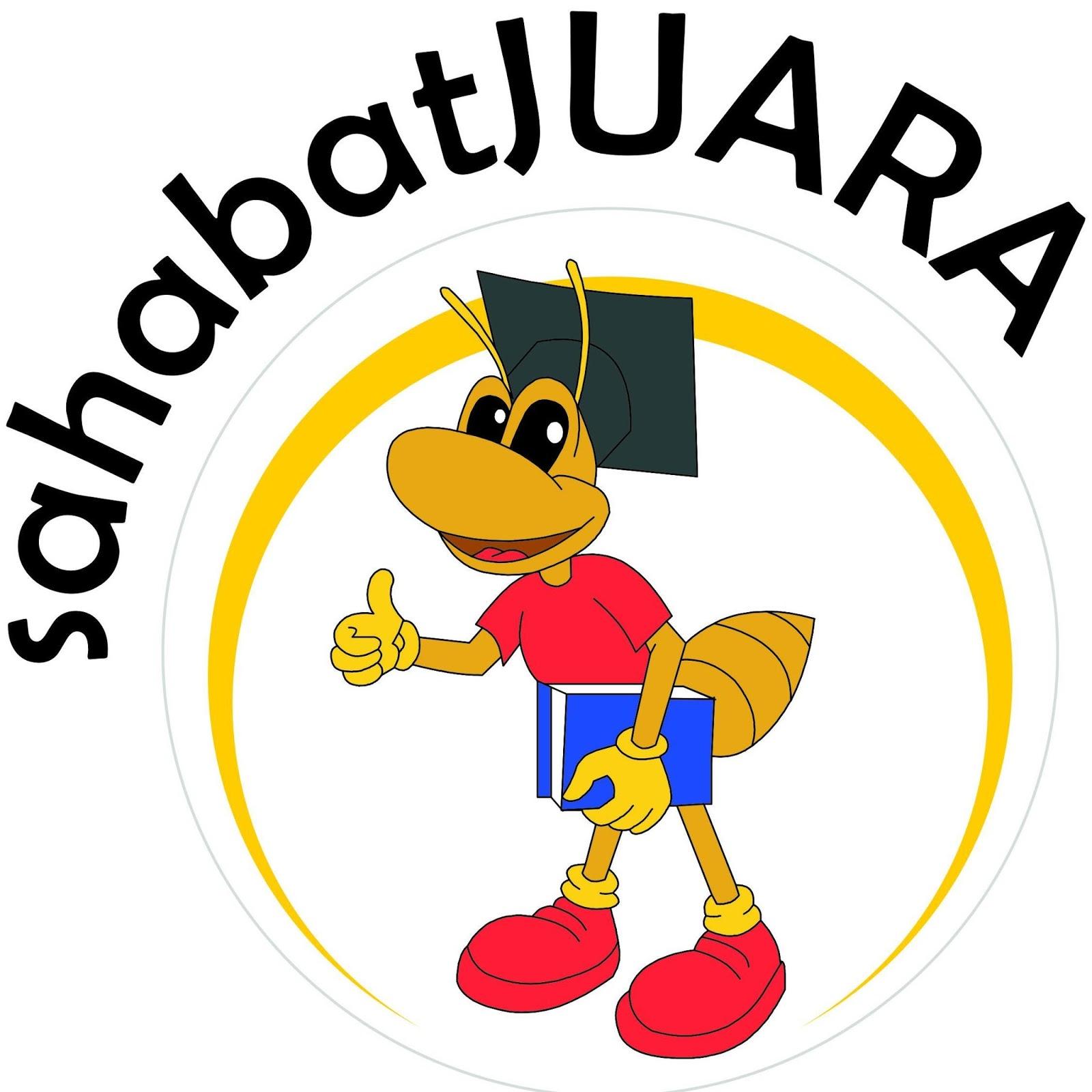 """Sahabat Juara Yogyakarta merupakan lembaga """"Playgroup dan DayCare"""" serta """"Bimbingan Belajar SD dan Baca Tulis Berhitung TK"""" yang berdomisili di Yogyakarta"""