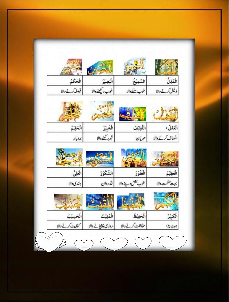 Firon name meaning in urdu