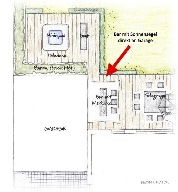 bautagebuch zu unserem traumhaus jette joop europe unlimited von viebrockhaus liefertermin. Black Bedroom Furniture Sets. Home Design Ideas